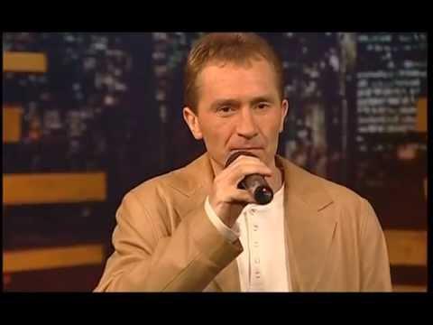 """Виктор Балакирев """"АПРЕЛЬ"""" Видео 2007-2008г."""