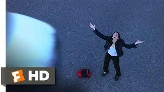 Scary Movie (12/12) Movie CLIP - Noooooooooooo! (2000) HD