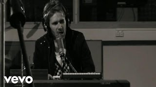 Christian Walz - Whats Your Name? (Video) YouTube Videos
