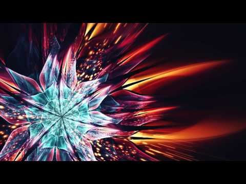 Creativity & Sexuality Sacral Chakra Healing Music ~ 417Hz Undoing Situations & Facilitating Change