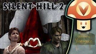 [Vinesauce] Vinny - Silent Hill 2