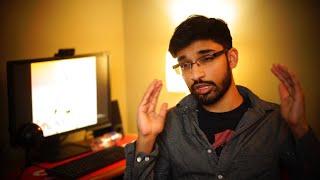 Zain Makes a Documentary