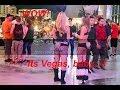 naked hot girls in las vegas nevada голые девушки на улице лас вегас 43763