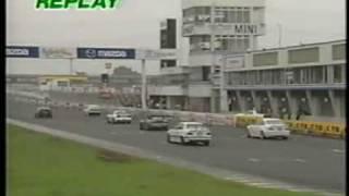BMW M3 E46 vs BMW M3 E36 vs Honda S2000 vs Mazda R