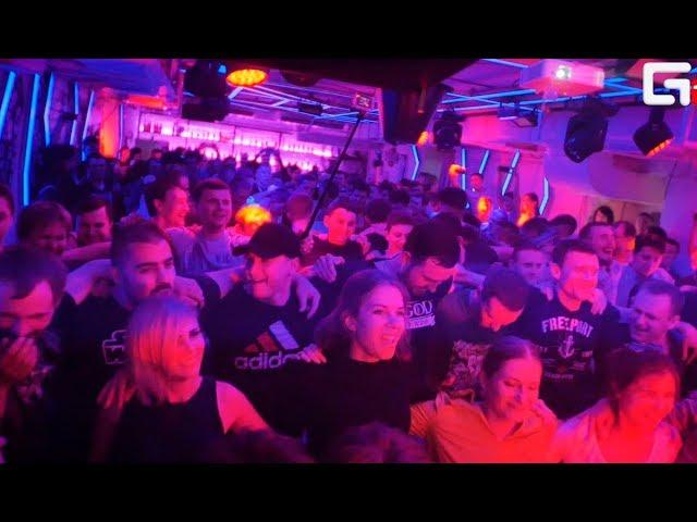 Белгород 26.04.18 Баклажан | Нейромонах Феофан
