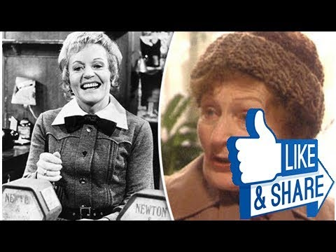 Coronation Street's Doreen Keogh dead age 91 ITV lead tributes to soap's first barmaid