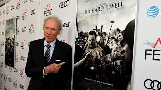 The True Story of Clint Eastwood's 'Richard Jewell'