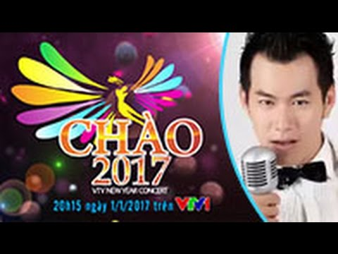 FEVER | CHÀO 2017 | FULL HD