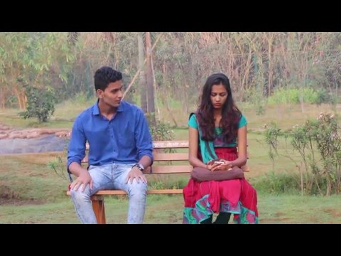 TRUE LOVE STORY.. | Full Official Video | Short Film | Aryan film | 14th Feb 2016 poster