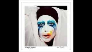 Baixar Lady Gaga - APPLAUSE (Preview)