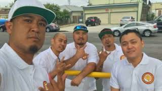 AKP SO CAL- Philippine Independence Day June 10 2017