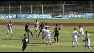 Ghivizzano B.-Savona 0-2 Serie D Girone E