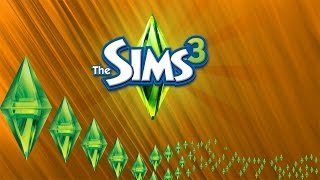 Установка дополнений для Sims 3. Sims3pack и Packege.