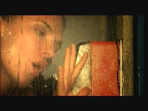 Anna Lesko - Inseparabili (Official Music Video)