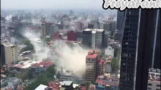 Video Kumpulan Rekaman Gempa Bumi Dahsyat download MP3, 3GP, MP4, WEBM, AVI, FLV November 2018