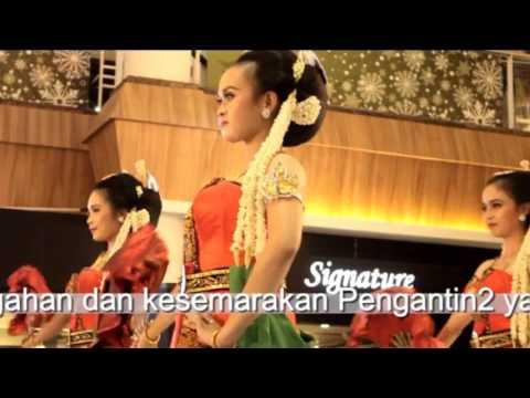 Wedding Expo - Citraland Semarang
