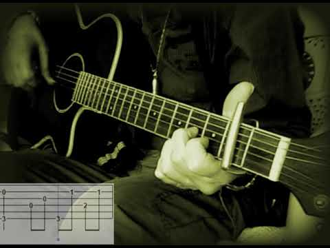 93 Mb Spanish Boots Of Leather Chords Free Download Mp3