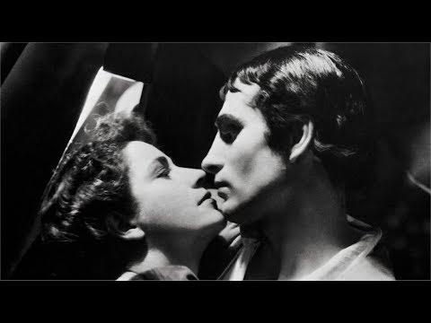 78 RPM - Mary Ellis & Trefor Jones - Fold Your Wings (1935)