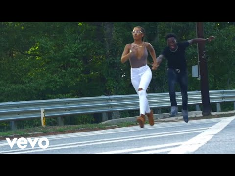 Bandit Gang Marco X Miss Mulatto - Same Road (Official Video)