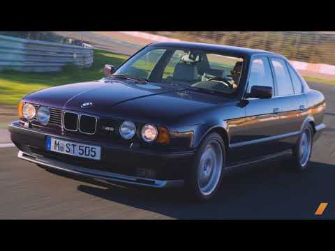 bmw m5 1992 quick drive youtube bmw m5 1992 quick drive