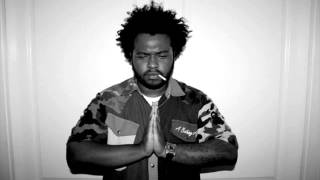 Watch James Fauntleroy Peace video