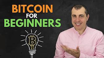 cryptocurrency market cap történelmi adatok helyi bitcoin toronto