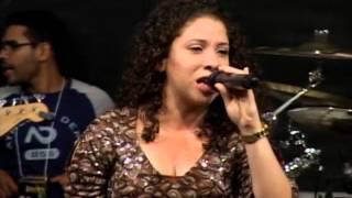 Muthielle Teixeira - UMADEB 2014