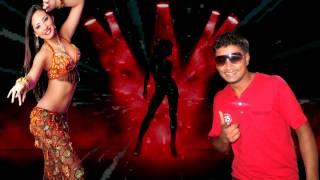 Rick Ramoutar - Girlfriend [ 2014 Chutney Music ] BRAND NEW RELEASE