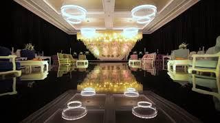 Meetings & Events at Al Messila Resort & Spa Doha