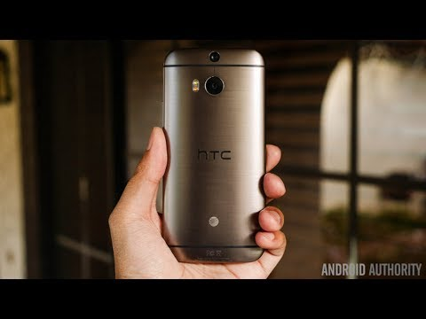 Galaxy S5 Prime & Active, HTC Prime M8, and LG G3 Leaks - Android Weekly