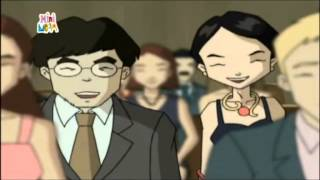 Video CODE LYOKO - Season 1 Episode 15 Greek Dub download MP3, 3GP, MP4, WEBM, AVI, FLV Juni 2018