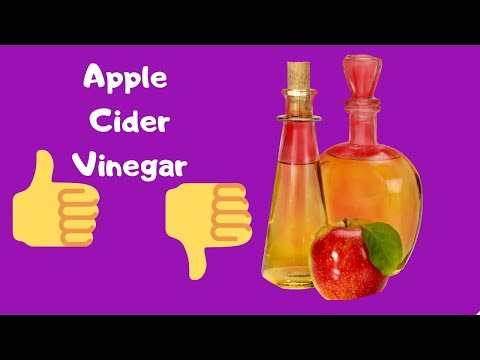 is-apple-cider-vinegar-good-for-weight-loss