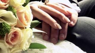Свадьба 8 июля
