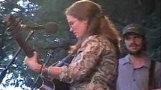 Brittany Reilly - The Places I Call Home  - 08.14.2009