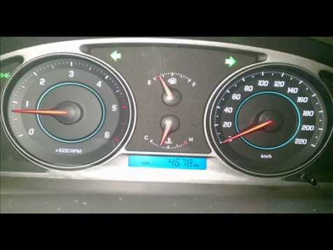 Chevrolet Captiva 2011 - 2012 PROBLEMS - YouTube on chevrolet nexia, chevrolet celta, chevrolet epica, chevrolet sonic, chevrolet corsa, chevrolet trax, chevrolet logo, chevrolet sedan, chevrolet acadia, chevrolet spin, chevrolet optra, chevrolet orlando, chevrolet agile, chevrolet kalos, chevrolet prizm lsi, chevrolet lacetti, chevrolet mexico, chevrolet niva, chevrolet avalanche, chevrolet parts,