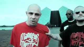 FREKO DING feat NEOKLASH - On se fait du mal