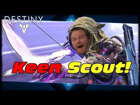 hunter pvp guide destiny 2