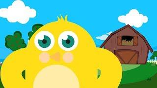 Zabaviste Kids je Youtube kanal namenjen našim najmladjim drugarima...