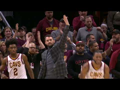 Cleveland's Morning News with Wills And Snyder - Cavs Knock Out Knicks 113 To 106