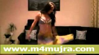 Repeat youtube video private bellydance(www.m4mujra.com)704.flv