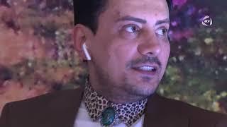Paparazzi: aşıq Samirənin bahalı üzüyü, Eltonla Roza Zərgərlinin pilləkanda savaşı..