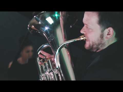 Czardas - V. Monti // José Luis Ramón Criado, euphonium