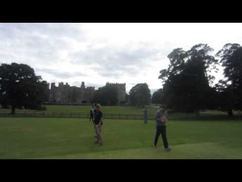 Raby Castle 2 MVI 0934
