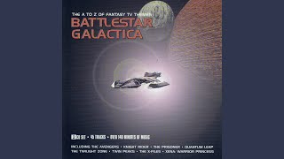 theme-from-blakes-7