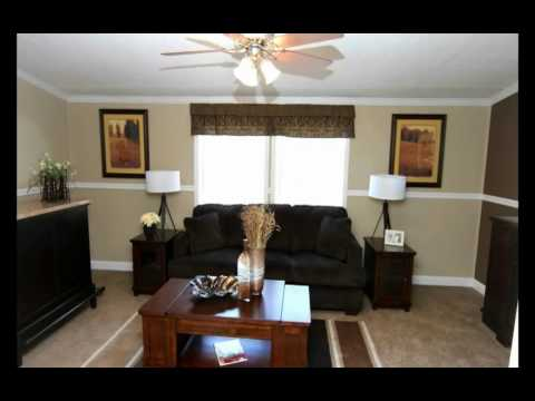 Clayton Homes, Oxford, NC 27565