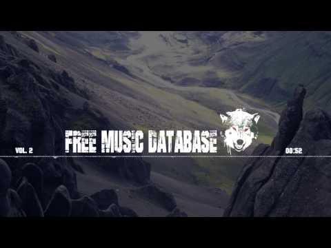 Free Music Database - Vol.2