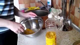лазанья классическая за 15 минут 1 часть