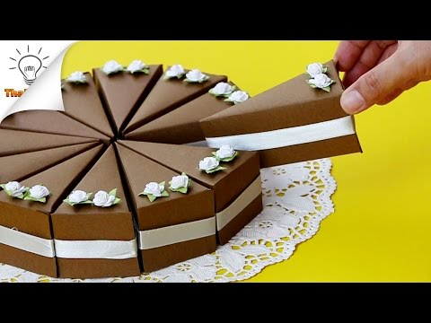 diy-cake-gift-boxes-|-birthday-gift-ideas-|-thaitrick