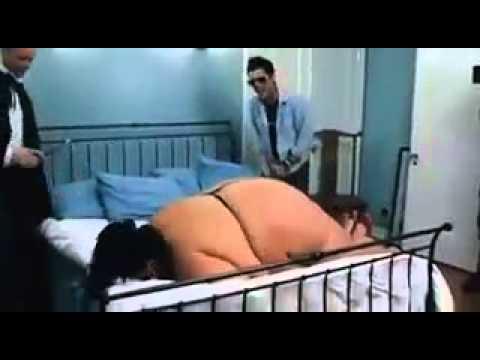 Lustige Sex Videos