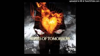 Scars Of Tomorrow - The Failure In Drowning (HD)